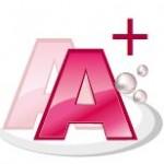 logo_aa_toshiba